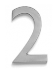 ontraining-razones-2