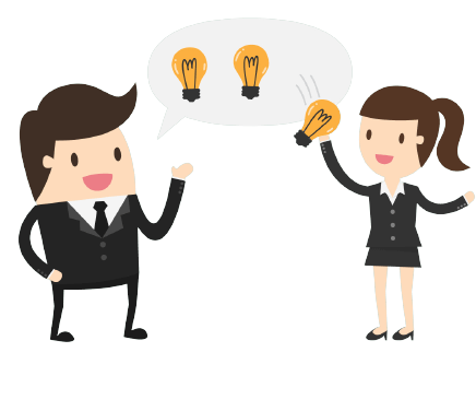 cursos de idiomas y de comunicación para empresas